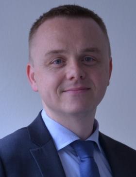 Pavel Šemík