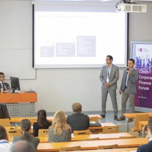 CzechCorporateFinanceForum_tisk_056