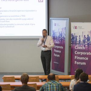 CzechCorporateFinanceForum_tisk_070