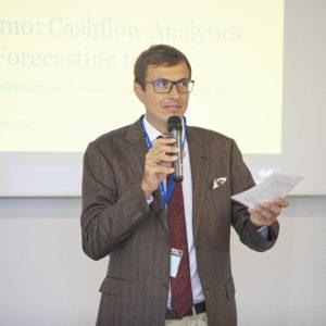 CzechCorporateFinanceForum_tisk_091