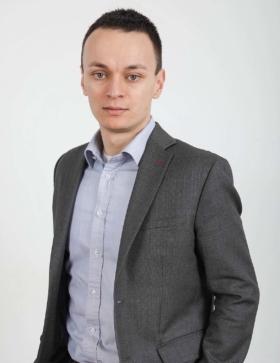 Pavel Holan